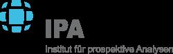 Institut für prospektive Analysen (IPA)